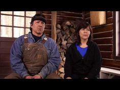 """They Call Us Mohawks"" | Ganienkeh - A Way of Life | Turtle Island Trust Documentary 2013 - YouTube"