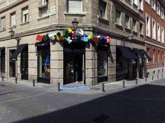 decoraccion-2015 (27)