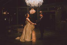 Estufa de Colares - Wedding Venue   Sintra   Destination Wedding   Portugal   Madalena Tavares Photography