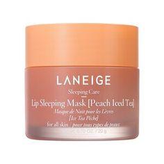 Search   Sephora Neon Lips, Peach Ice Tea, Lip Sleeping Mask, Victoria's Secret, Bite Beauty, Lip Mask, All I Ever Wanted, Skin Serum, Oily Skin Care
