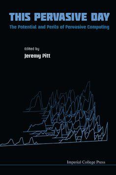 Pervasive Computing Ebook