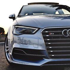 cool luxury sedan cars best photos