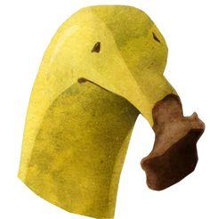 #banana