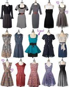 moda - Resultados de Yahoo España en la búsqueda de imágenes