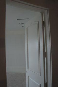 114 Best Durango Doors Images Door Levers Closet Doors