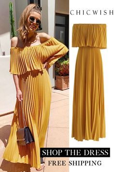 Search results for: 'Dancing Till Dawn' - Retro, Indie and Unique Fashion Sexy Dresses, Beautiful Dresses, Dress Outfits, Casual Dresses, Fashion Dresses, Summer Dresses, Unique Fashion, Womens Fashion, Fashion Design
