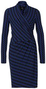 Kleid von STEFFEN SCHRAUT bei REYERlooks.com
