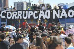 Como criar um sistema corrupto e como eliminá-lo   #AgênciasReguladoras, #EmpresasEstatais, #Falcatrua, #IniciativaPrivada, #Propina, #SistemaCorrupto