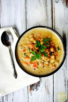 FMD P3- Spicy-chickpea-and-tomato-soup