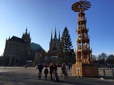 25.12. Erfurt