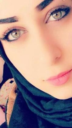 ♡#hijab ❤༺♥༻ *Lovely* ༺♥༻hi babby where are you now chat with me at my what up number