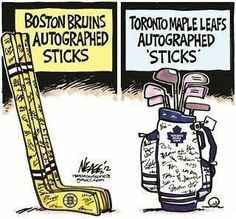 hahaha, very funny My poor maple leafs Hockey Memes, Funny Hockey, At Home Workout Plan, At Home Workouts, Brad Marchand, Patrice Bergeron, Conservative Memes, Hockey Room, Boston Bruins Hockey