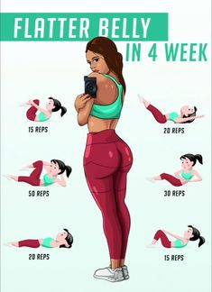 Flatten Tummy, Reduce Belly Fat, Lose Belly Fat, Lose Fat, Lower Belly, Quick Weight Loss Tips, Weight Loss Blogs, How To Lose Weight Fast, Losing Weight