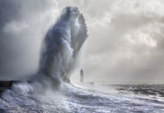 """https://flic.kr/p/qz1ZGA 