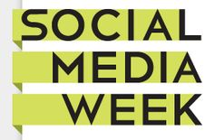 I-KIWI alla social media week 2011 per il social startupping del progetto kublai