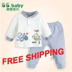 Find More Clothing Sets Information about Spring Autumn Baby Clothing Set Cotton Carters Menino Baby Boys Girls Clothes Set Suit Brand Newborn Long Sleeve Bebes Top+Pants,High Quality Clothing Sets from GG. Baby Flagship Store on Aliexpress.com