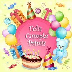 imagenes de cumpleaños para primas 7
