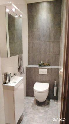 Lovely Pool House Bathroom Ideas