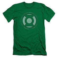 """Checkout our #LicensedGear products FREE SHIPPING + 10% OFF Coupon Code """"Official"""" Green Lantern / Hand Me Down-short Sleeve Adult 30 / 1-kelly Green-sm - Green Lantern / Hand Me Down-short Sleeve Adult 30 / 1-kelly Green-sm - Price: $29.99. Buy now at https://officiallylicensedgear.com/green-lantern-hand-me-down-short-sleeve-adult-30-1-kelly-green-sm"""