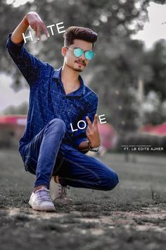 Gifted Best How To Make Photoshop Actions Photo Background Images Hd, Blur Background Photography, Studio Background Images, Photography Poses For Men, Fabric Photography, Learn Photography, Photography Basics, Wedding Photography, Photo Pose For Man