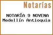 http://tecnoautos.com/wp-content/uploads/imagenes/empresas/notarias/thumbs/notaria-9-novena-medellin-antioquia.jpg Teléfono y Dirección de NOTARÍA 9 NOVENA, Medellín, Antioquia, colombia - http://tecnoautos.com/actualidad/directorio/notarias/notaria-9-novena-medellin-antioquia-colombia/