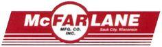 Client Testimonials: McFarlane Manufacturing Co. Chevrolet Logo, Logos, Ideas, Logo, Thoughts