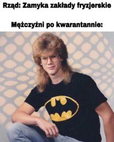 Polish Memes, Hetalia, Jokes, Lol, Humor, Funny, Travel, Viajes, Husky Jokes