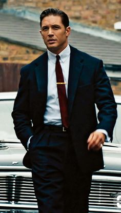 Tom Hardy for James Bond! - can find Tom hardy and more on our website.Tom Hardy for James Bond! Hot Men, Sexy Men, Hot Guys, Toms, Madame, Gorgeous Men, Actors & Actresses, Handsome, Celebs