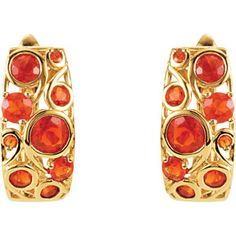 Earring 2.25 inch Weight- 0.31 Oz Jaipri Antique Fashionable Partywear Earring For Girls And Women
