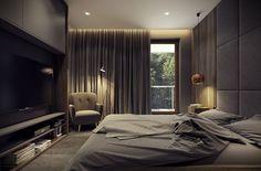 Interior Design Ideas (859) https://www.snowbedding.com/