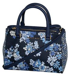 (This is an affiliate pin) MICHAEL Michael Kors Women's KELLEN XSMALL SATCHEL Leather Shoulder Handbags Leather Crossbody, Leather Bag, Diy Handbag, Shoulder Handbags, Cross Body Handbags, Purses And Bags, Tote Bag, Satchel Bag, Michael Kors
