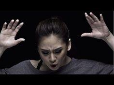 Sarah Geronimo - Ikot-ikot [Official Music Video]