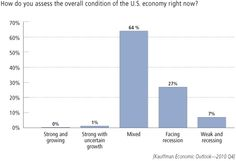 Q4 2010 Economics Bloggers Survey