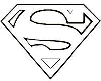 batman logo outline kids pinterest outlines logos and robins rh pinterest com