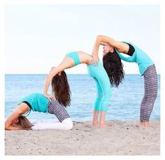 38 Acro Ideas Acro Yoga Poses Acro Yoga Partner Yoga