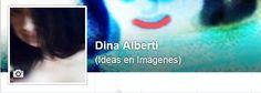 Obra:  La sonrisa de la BitaLisa Realización: Dina Alberti https://bitacosmos.wordpress.com/2016/08/21/trivia/ https://es.pinterest.com/pin/72057662767811466/ https://www.youtube.com/watch?v=xMbW7ryBuOg www.facebook.com/bitacora.deartesvisuales https://bitacosmos.wordpress.com/ http://bitacosmos.tumblr.com https://twitter.com/Bitacosmos lidiaalberti15@gmail.com