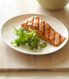 """Reel in a serving of this healthy catch. It's rich in antioxidants, which break down fat cells in cellulite, says Joshua Zeichner, MD, director of cosmetic and clinical research in dermatology at Mt. Sinai Hospital in New York City. The omega-3 fatty acids also in salmon """"reduce appetite and low-level inflammation and repair and strengthen skin tissue and fibers,"""" says Lori L. Shemek, PhD, a certified nutritional consultant in the Dallas area. This decreases the build-up of toxins inside…"""