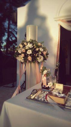 Wedding Decorations, Wedding Ideas, Table Decorations, Events, Bridal, Home Decor, Fascinators, Weddings, Decoration Home