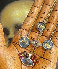 Zodiac Jewelry, Rolex Watches, Eyes, Accessories, Instagram, Cat Eyes, Jewelry Accessories