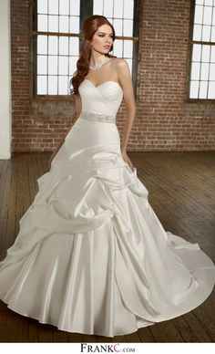 princess wedding dress,wedding dress