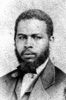 """Remember """"Gullah Gullah Island"""" on Nick Jr? There's a real historical side to that! Interesting story of a Former Gullah slave: Robert Smalls African Diaspora, My Black Is Beautiful, African American History, Native American, History Facts, World History, Black People, Black History, South Carolina"""