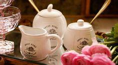 Chá das 5 | Casa & Decoração no Westwing