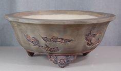 galerie pot bonsai autre | Greg-Ceramics – le blog
