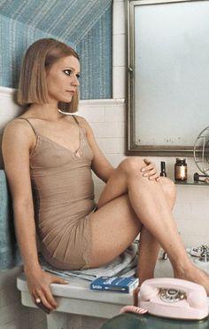 Gwyneth Paltrow - The Royal Tenenbaums (2001)