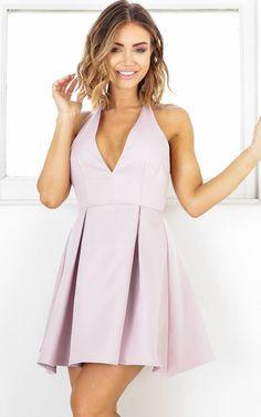 7e950193 showpo, showpo dress, purple, purple dress, party, dress Purple Dress,