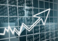 Applications of data sciencein finance and business analyticsApplications of Data Sciencein Finance Business Model, Start Up Business, Online Business, Business Photos, Business Entrepreneur, Business Contact, Business Names, E-mail Marketing, Marketing Digital