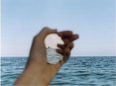 Surrealistische fotografie