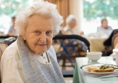 Barton Hills Assisted Living in Central Austin is an assisted living memory care home offering Alzheimers and dementia care. Dignity In Care, Home Health, Health Care, Senior Care Centers, Hairstyles For Seniors, Curly Hairstyles, Nursing Assistant, Aging Parents, Long Term Care