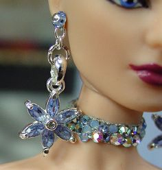ninimomo.com [paraguay] 9...24 qw  [barbie jewelry]