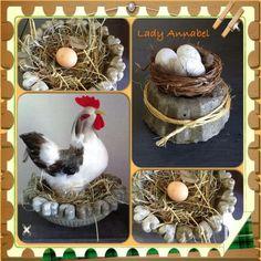 Leuk voor Pasen